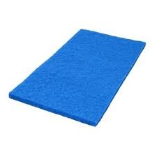 square-floor-pad-blue.png