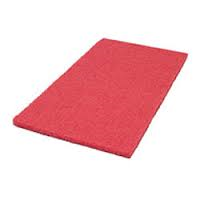 square-floor-pad-red.png