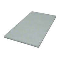 square-floor-pad-white.png